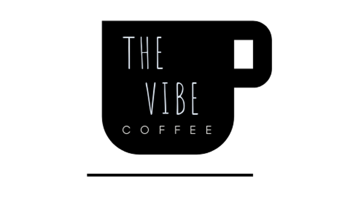 The Vibe Coffee - DRIVE THRU OPEN