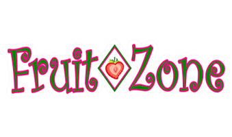 Fruit Zone in Valley Mall