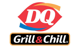 DQ Grill & Chill - DRIVE THRU OPEN
