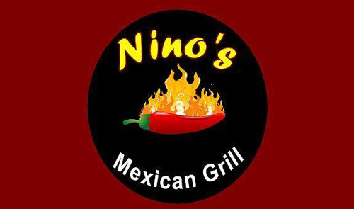 NINO'S MEXICAN GRILL