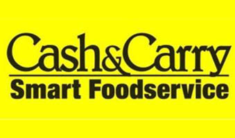 Cash & Carry Stores